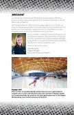Untitled - Richmond Olympic Oval - Page 2