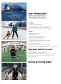oval membership - Richmond Olympic Oval - Page 2