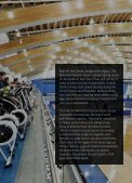 oval membership - Richmond Olympic Oval - Page 3