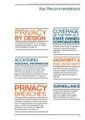 20150212_Privacy Commissioners Report_FINAL_low-res - Page 7