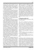 Skattearbitrage & korrespondensprincip ... - Corit Advisory - Page 2