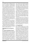 Skattearbitrage & korrespondensprincip ... - Corit Advisory - Page 3