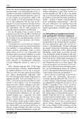 Skattearbitrage & korrespondensprincip ... - Corit Advisory - Page 5
