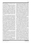 Skattearbitrage & korrespondensprincip ... - Corit Advisory - Page 6
