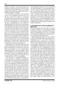 Skattearbitrage & korrespondensprincip ... - Corit Advisory - Page 7
