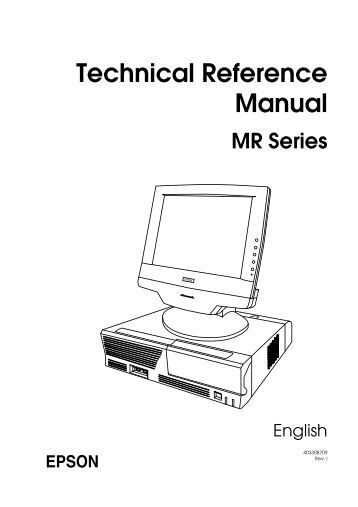 HP PCL 5 QUICK REFERENCE MANUAL Pdf Download