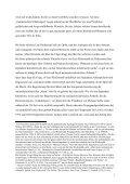 Das Menschenbild des fanatischen Fatalisten Oder: Leni - KOPS - Seite 3