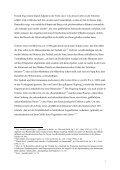 Das Menschenbild des fanatischen Fatalisten Oder: Leni - KOPS - Seite 7