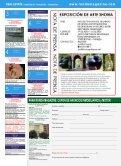 Ronda Magazine - Setup Digital - Page 7