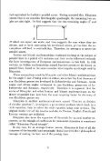 Omar Khayyām, the Iranian mathematician, astronomer, poet and ... - Page 6