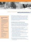 Nationalsozialismus, Holocaust, Widerstand und ... - Walter de Gruyter - Seite 2