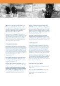 Nationalsozialismus, Holocaust, Widerstand und ... - Walter de Gruyter - Seite 7