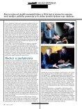 Europska unija bi, kada svih 27 država članica prihvati Lisabonski ... - Page 5