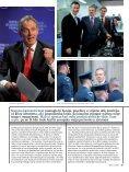 Europska unija bi, kada svih 27 država članica prihvati Lisabonski ... - Page 6