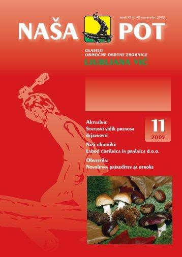 NP 2005-11a.pdf - ooz-ljvic.si