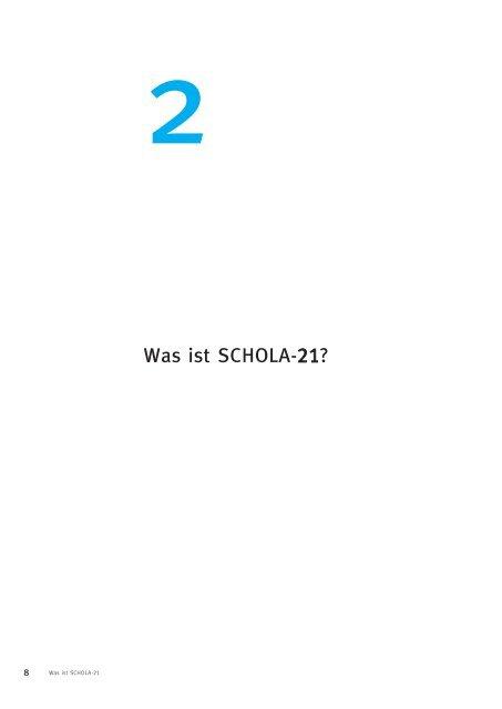 1 2 3 4 - Ganztägig Lernen