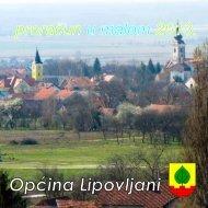 PUM-Lipovljani-2013-web2 - Općina Lipovljani