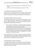 Aktueller Wetterbericht: 1. Quartal 2007: Wie erwartet ... - Page 7