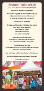 Gasthaus Weiß - Sommer 2015 - Seite 4