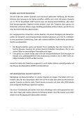 4. Quartal - Page 5