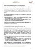 4. Quartal - Page 6