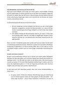 Aktueller Wetterbericht: 3. Quartal 2007: Allmähliche Abkühlung! - Page 4