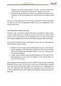 Aktueller Wetterbericht: 3. Quartal 2007: Allmähliche Abkühlung! - Page 5