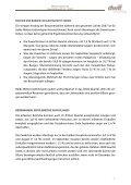 Aktueller Wetterbericht: 3. Quartal 2007: Allmähliche Abkühlung! - Page 6