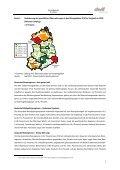 3. Tertial - Ostdeutscher Sparkassenverband - Page 3