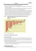 3. Tertial - Ostdeutscher Sparkassenverband - Page 6