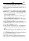 3. Tertial - Ostdeutscher Sparkassenverband - Page 7