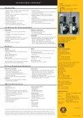 Télécharger la fiche technique du produit - Page 4