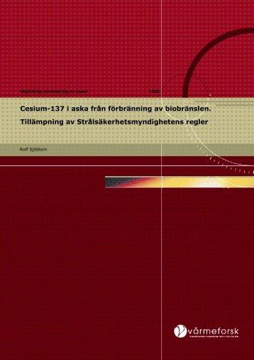Rapport 1080.pdf - Svenska EnergiAskor AB