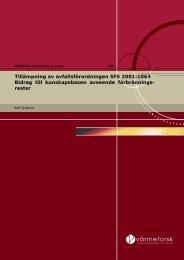Rapport 1103.pdf - Svenska EnergiAskor AB