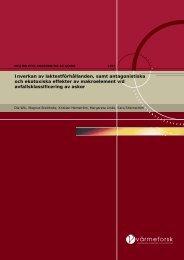 Rapport 1197.pdf - Svenska EnergiAskor AB
