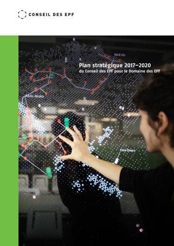 Plan_stratégique_2017-2020_0