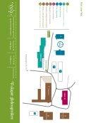 Program for åpen helg - Vea - Page 4