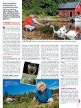 Ellen arvet en gammel gård - Vea - Page 2