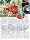 Ellen arvet en gammel gård - Vea - Page 3