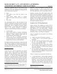 section8-1 - Page 2