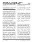section8-1 - Page 4