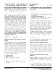 section8-1 - Page 6