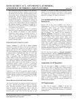 section8-1 - Page 7