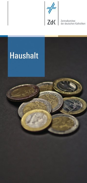 dl-Flyer-Haushalt-ZdK-Stand-November-2012--62c8afce36da440a9b0e32548be7beca-2920