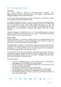Studieplan Historiske grøntanlegg - Vea - Page 4