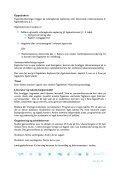 Studieplan Historiske grøntanlegg - Vea - Page 5