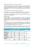 Studieplan Historiske grøntanlegg - Vea - Page 6