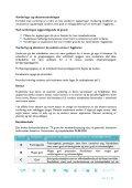 Studieplan Historiske grøntanlegg - Vea - Page 7