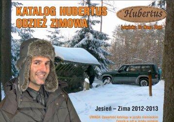 2 - Hubertus