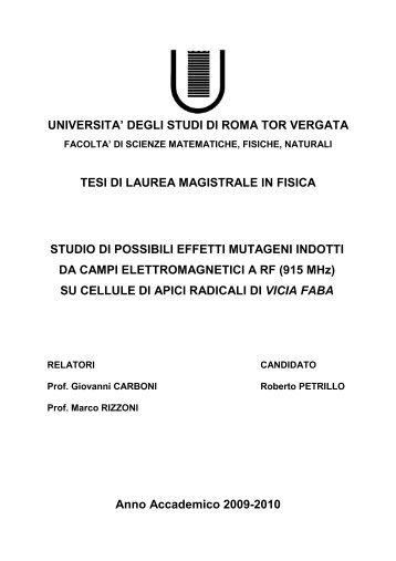 Statistiche meteorologiche for Elenco studi di architettura roma